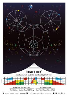 affiche-formula-bula-2