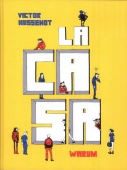 victor-hussenot-la-casa-couverture-single