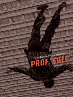 ivan-brun-tristan-perreton-prof-fall-couverture-single