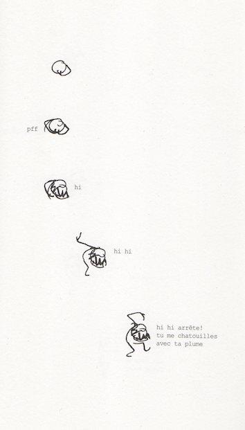 perrine rouillon 1